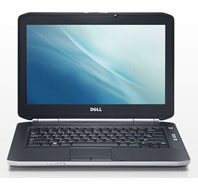 Notebook Dell Latitude 5420