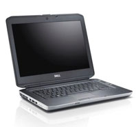 Notebook Del Latitude 5430